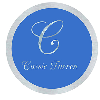 Cassie Farren